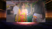 Wizards of Waverly Place The Movie - Selena Gomez | Disney Channel