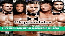 [PDF] Chippendales 2012 Wall Calendar [Online Books]