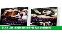 [PDF] VIKING   HIGHLANDER BOX SET: Medieval Romance (Historical, Medieval, Scottish, Historical