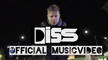 DJ KAITO - DISS (Official Video) [Prod by: Intenzoo] | FROM: DISS EP