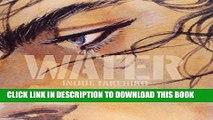 [PDF] The Water: Vagabond Illustration Collection Full Collection