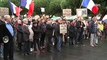 St-Brévin : l'arrivée de réfugiés divise