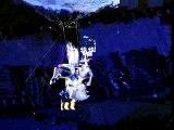 Muse - Parc des Princes - Blackout (extrait # 2)