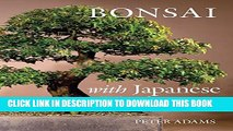 [PDF] Bonsai with Japanese Maples Popular Online