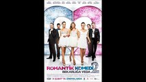 Oryantal Ruzgari Oriental Wind-Romantik Komedi 2 Soundtrack