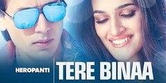 Latest Sad Romantic Mashup 2016 - Best Hindi Songs - ARIJIT SINGH