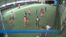 Equipe 1 Vs Equipe 2 - 15/10/16 15:47 - Loisir Bezons (LeFive) - Bezons (LeFive) Soccer Park