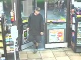 Silent Witness offering reward to catch man who robbed two Phoenix Circle K's