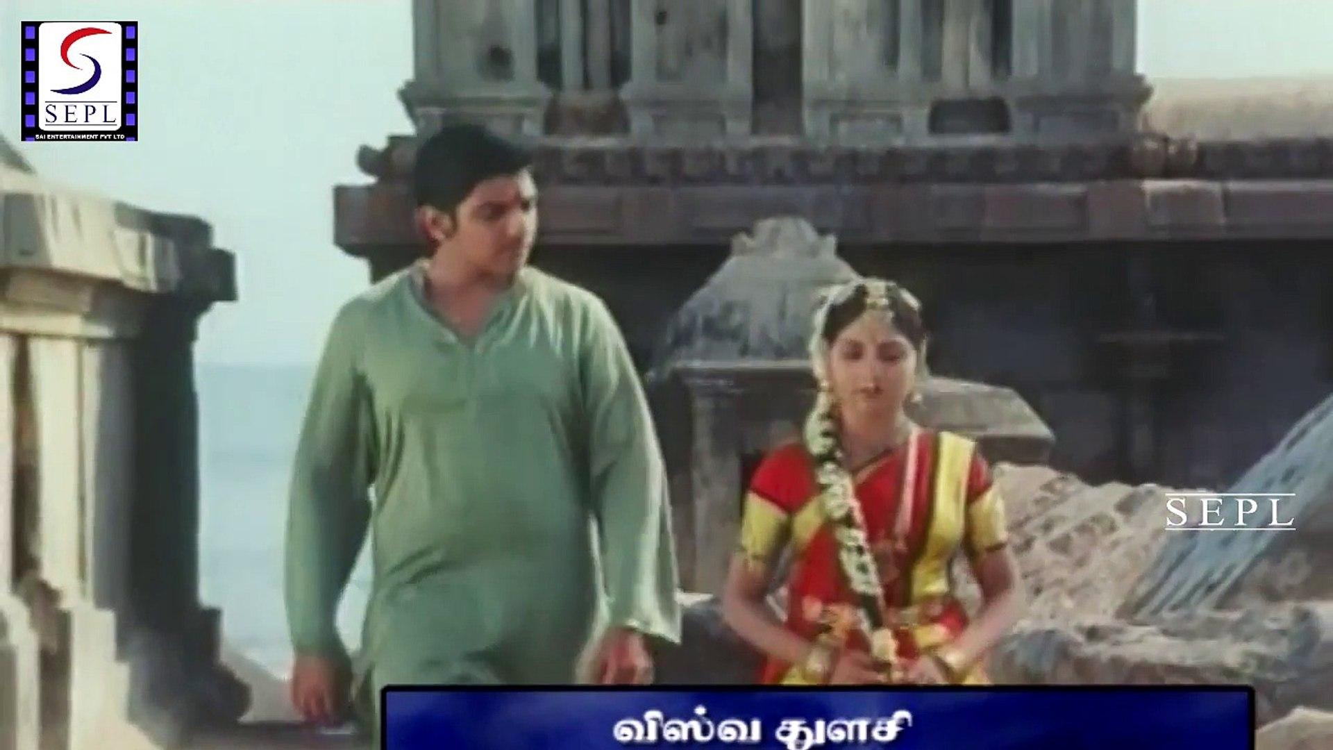 Keladiyo From Movie Viwathulasi