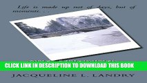 [PDF] FREE Over the River, Through the Woods [Read] Full Ebook