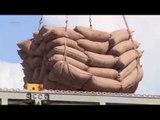 Drogue la nouvelle guerre des cartels Documentaire le trafic international de drogue 2015 HD