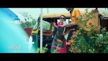 Pakke Amreeka Wale ( Full Video) - Prabh Gill - Latest Punjabi Song 2016