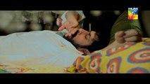 Laaj Episode 11 Full HD HUM TV Drama 15 October 2016(6)dramas online, dramas pakistani, dramas central, dramas songs, dr