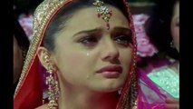latest hindi Sad songs 2016 hits- new indian bollywood movie 2016 melodious sad music video cry pop