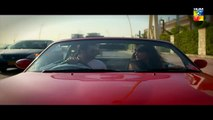 Kuch Na Kaho   Teaser 1  HUM TV Drama