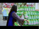 Makro Challenge Pakistan Game Show (Nucleus Media Production)