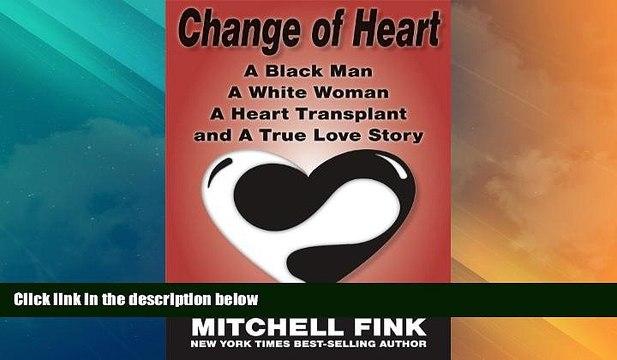 Movie heart transplant love wife — photo 13