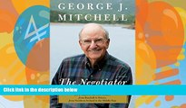 Big Deals  The Negotiator: A Memoir (Thorndike Press Large Print Biographies   Memoirs Series)