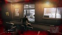 Mafia III BASTON A NEW BORDEAUX (PS4)