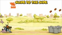 Regular Show Full Game Episodes new Regular Show Ride Em Rigby Cartoon Network Games