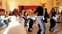 Comment rendre son mariage original! trop ouf