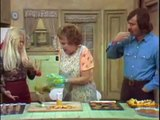 All in the Family S4 E17 - Archie Feels Left Out