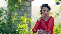 farzana naz video songs download