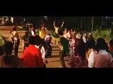 Kapil Sharma shoots a romantic song with Manjari Phadnis for Kis Kisko Pyaar Karu – view pics