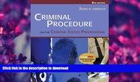 cd criminal infotrac law practice procedure rom