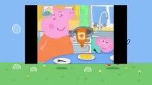 ᴴᴰ PEPPA PIG COCHON Super Compilation En Français De 3 Heures new