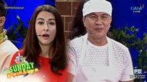 Sunday PinaSaya: Jose Manalo, magaling mang-asar sa 'Maling Akala'