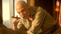 The Human Centipede 3 Bande-annonce VF