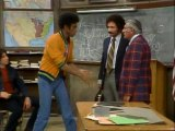 Welcome Back, Kotter - S 2 E 16 - Kotter and Son