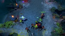 Dota 2 Daily WTF - Mines spotted_1