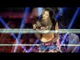WWE AJ Lee- Love story (Kane, CM Punk, Daniel, John Cena.. )