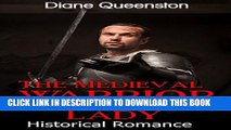 [PDF] Historical Romance: The Medieval Warrior and his Viking Lady (Medieval Historical Romance,