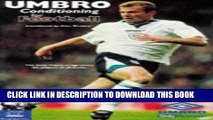 [PDF] Umbro Conditioning for Football Popular Online