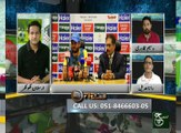 Play Fleld (Sports Show) 15 Oct 2016 Such TV