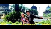 Tere Pyar Main Dil Deewana Hai (Jhankar) - Coolie No 1 - Udit & Alka (By youtube Lokman374 )_1080p HD