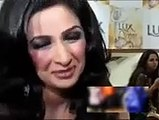 Most V-u-lgar Video of Pakistani Model and Actress Saba Qamar - Video Dailymotion