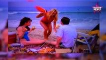 Pamela Anderson regrette d'avoir posé nue pour Playboy (Vidéo)