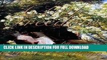 [PDF] A Little Freedom: A Walcott Manor story (Walcott Manor series Book 4) Popular Online