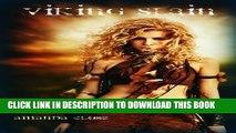 [PDF] Viking Slain: Historical Warrior Romance Full Collection