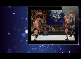 Goldberg vs Brock Lesnar Stone Cold Special Guest Referee WWE Wrestlemania 20 Full Match
