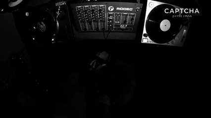 Dubbyman Pirate Radio (392)