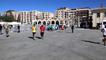 5. Göbeklitepe Yarı Maratonu ve 10 Kilometre Koşusu Yapıldı