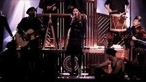 12 MADONNA Masterpiece (The MDNA Tour EPIX Version) 2012
