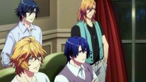 Uta no Prince-sama - Maji Love Legend Star - 02 vostfr HD [Circus Fansub].MaChO@zone-telechargement.com