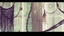 Lee Eller - Angel - preview