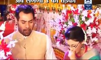 Kumkum Bhagya   - 17th October 2016 | Latest Updates | Zee Tv Serials | Hindi Drama News 2016